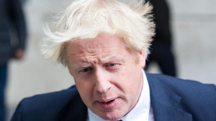 Посольство России дало бесценный совет главе МИД Великобритании