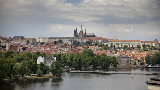 Подучите историю: Посольство России напомнило властям Чехии об истинной роли маршала СССР Конева