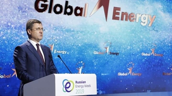 Зима покажет: Министр энергетики России внезапно заговорил о рисках рынка нефти