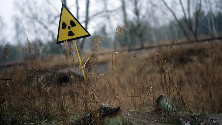 Опасные эксперименты с Чернобыльской АЭС. Какую правду раскрыли страшные пожары в зоне