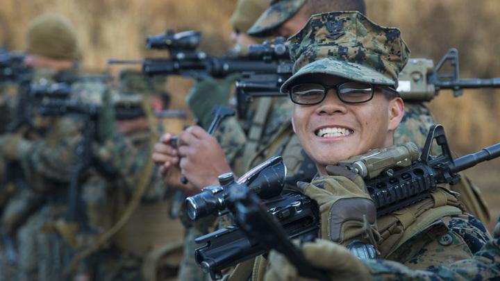 Вспомните, как она завалила украинскую армию в Крыму: Японцы берут пример с России в сфере РЭБ