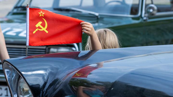 Контрольный выстрел в СССР: Кедми назвал фамилию убийцы, нажавшего на курок