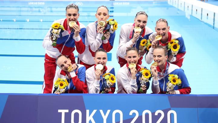 Медали русских не горят в огне, у китайцев - облезают: Из-за наград ОИ-2020 разгорелся скандал