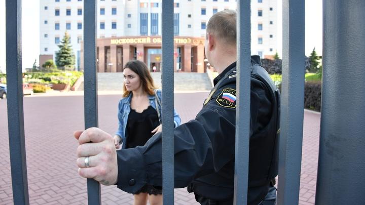 Отдохнуть за границей не сможет 141 тысяча должников из Свердловской области