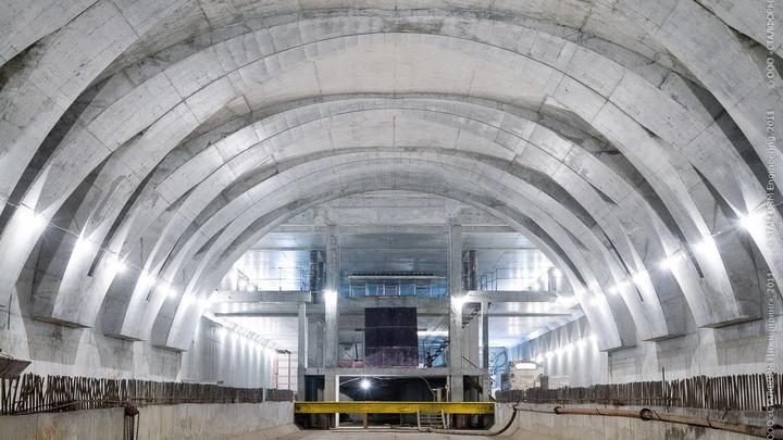 Это будет не совсем метро: Челябинск неверно истолковал новость от Путина