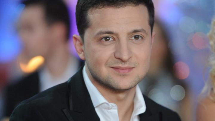 Переговоры продолжаются: Новым премьером Украины может стать политик из 90-х