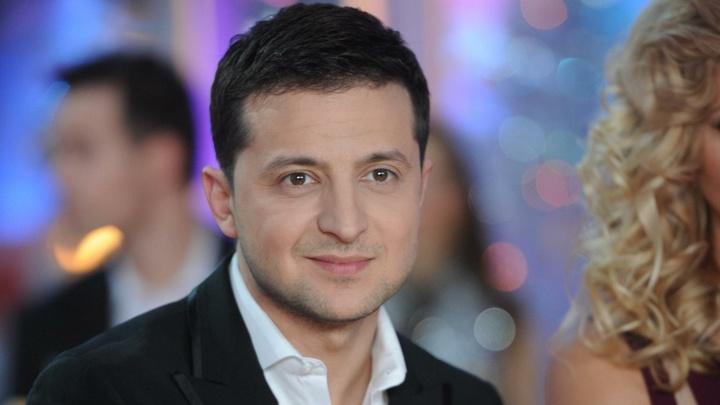 Зеленский сделал заявление после гибели главы БДУ Шишова в Киеве