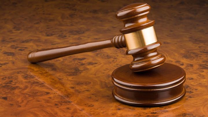 Детский сад в суде: Мать и сестра коррупционера Захарченко заявили, что миллионы им подкинули