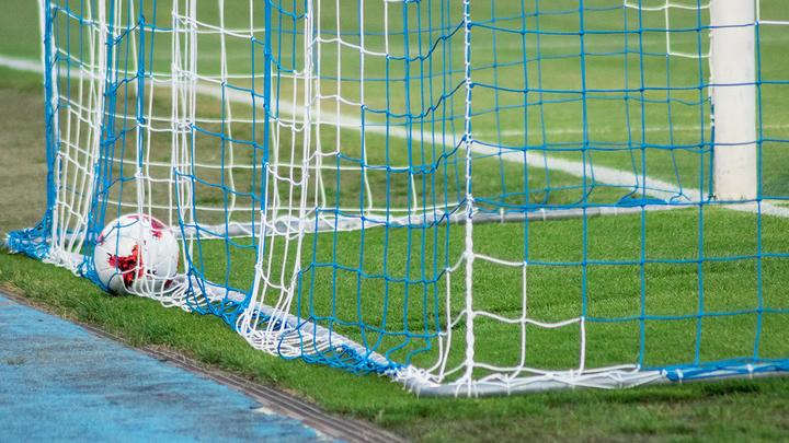 Футболки Карпат на нужды АТО