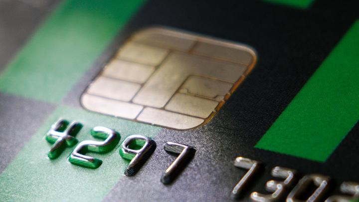 Клиенты банка «Санкт-Петербург» сообщили о пропаже своих сбережений