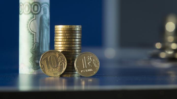 Годовая инфляция в Ивановской области снизилась до 6,6%