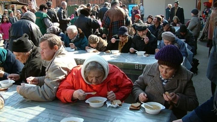 В Самарской области раздают деньги начинающим предпринимателям