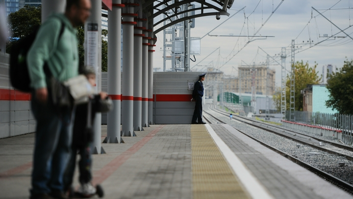 Собянин: Название для второго кольца метро придумают москвичи