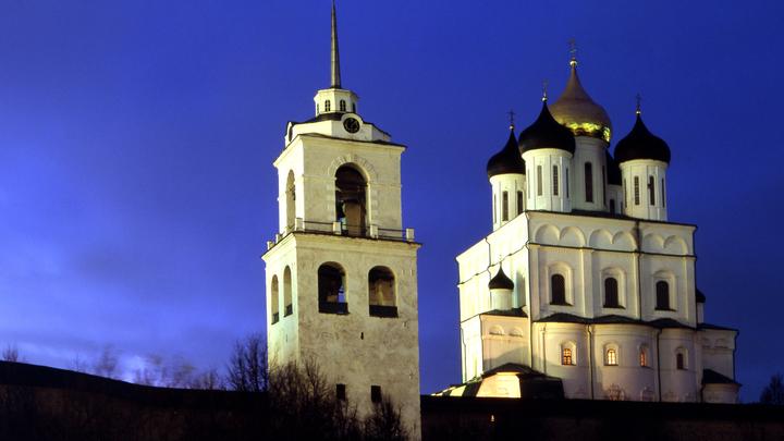 Вместо храмов - торговые центры? Ракша рассказал, как можно легко уничтожить Россию через призывы Жириновского