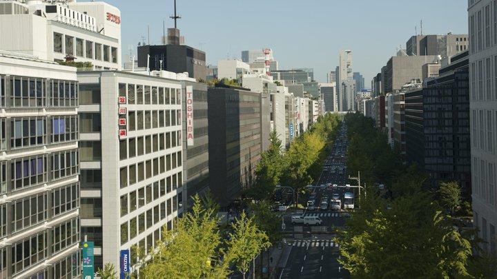 Бюро выставок предпочло Осаку российскому Екатеринбургу: «Экспо-2025» пройдет в Японии