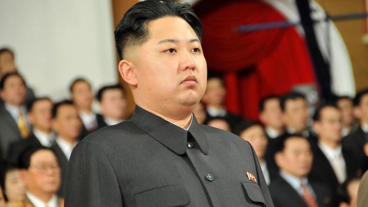 С огромным чувством вины: Стали известны подробности убийства южнокорейского чиновника в КНДР