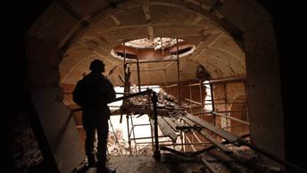 Новый год без войны: Названа дата начала перемирия в Донбассе