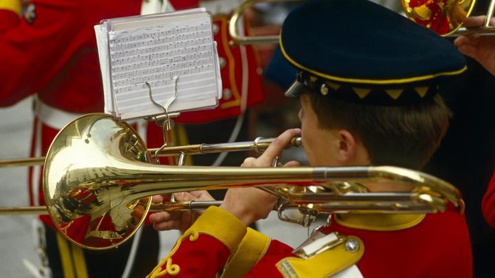 От чрезмерной благодарности до унижений: Сослуживцы затравили британца за русские корни