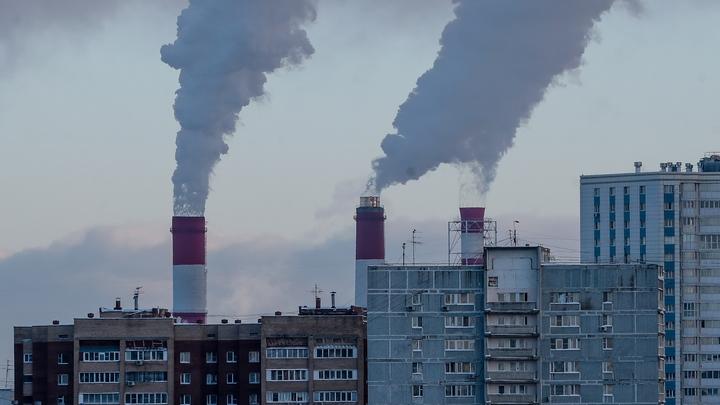 Опять будем без тепла? На Кубани собраны бригады для ликвидации аварий на тепло- и электросетях