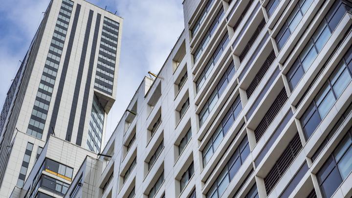Эксперты назвали два варианта выгодно погасить ипотеку: Путь один…