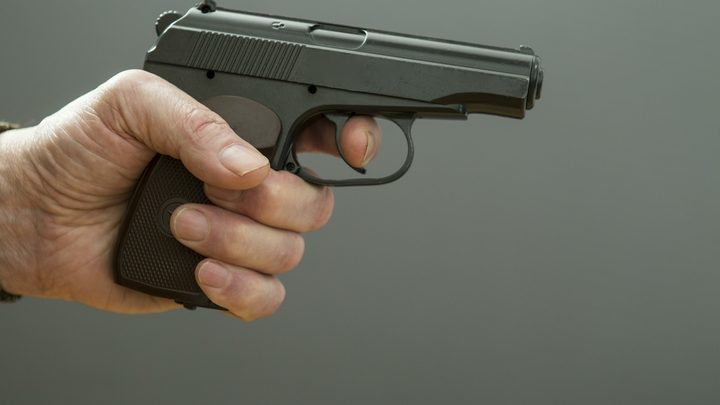 Драка со стрельбой в Москве началась из-за шин? Источник назвал причину ЧП на юго-востоке столицы