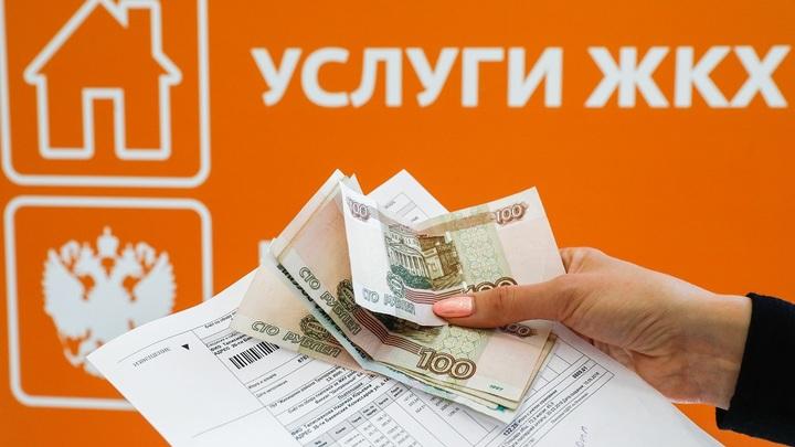 ФАС против ветра: Артемьев защищает граждан от роста тарифов ЖКХ
