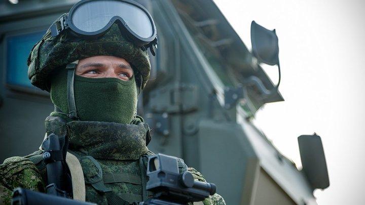 НАТО вынудят оккупировать Калининград. Американец дал расклад о начале вторжения