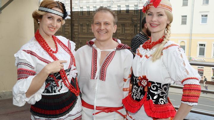 1,5 трлн руб. прибыли, а сколько расходов? Эксперты назвали условия для вхождения Москвы в ТОП-10 туристических столиц