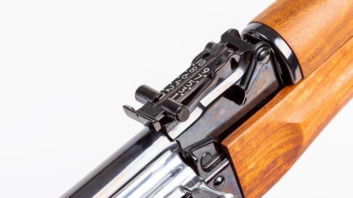 Шерше ля фам: Стрельба в Благовещенске могла начаться из-за загадочной студентки