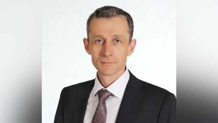 На Кемеровской ГРЭС назначен новый директор