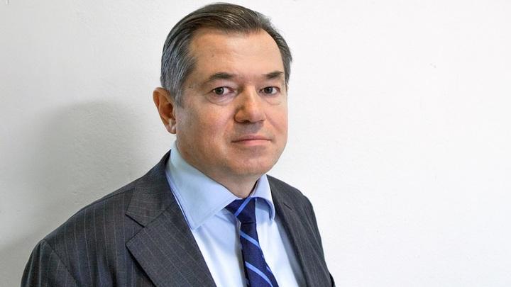 Сергей Глазьев: Надо отказаться от налогового псевдоманевра - это удавка, наброшенная на нашу экономику