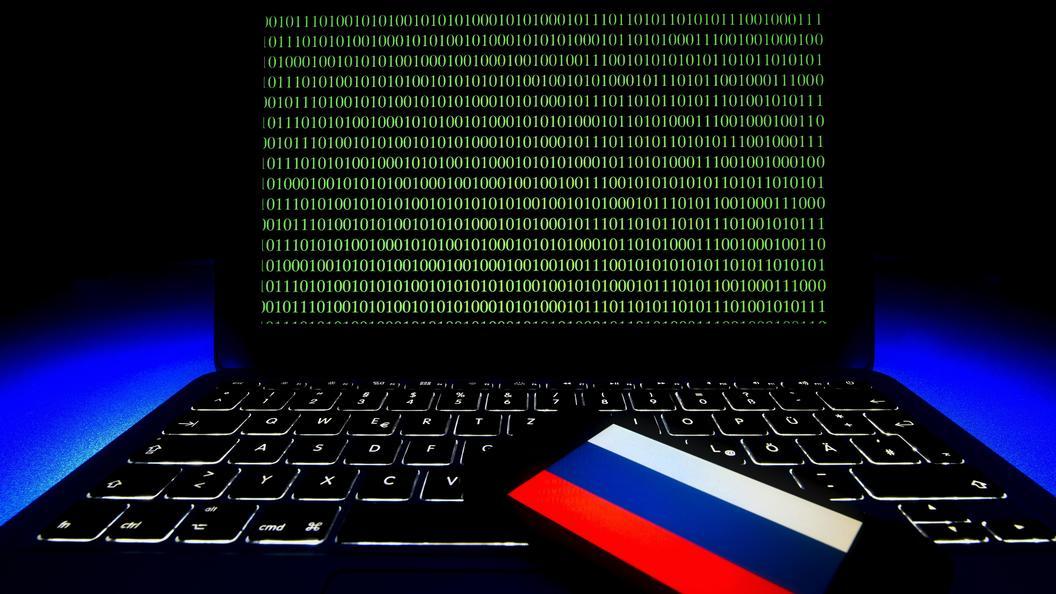 Реферат на тему хакеры и хакерские атаки 3640