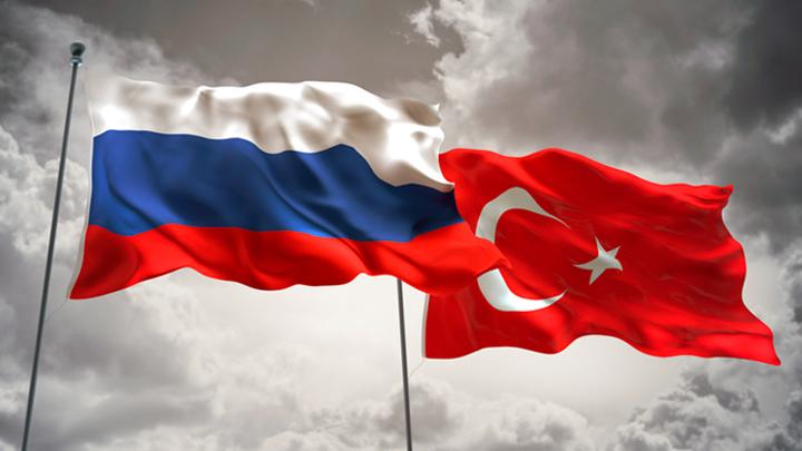 Станет ли Ливия еще одним яблоком раздора для России и Турции?