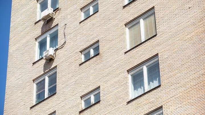 Алексей Текслер предложил снизить процент по льготной ипотеке