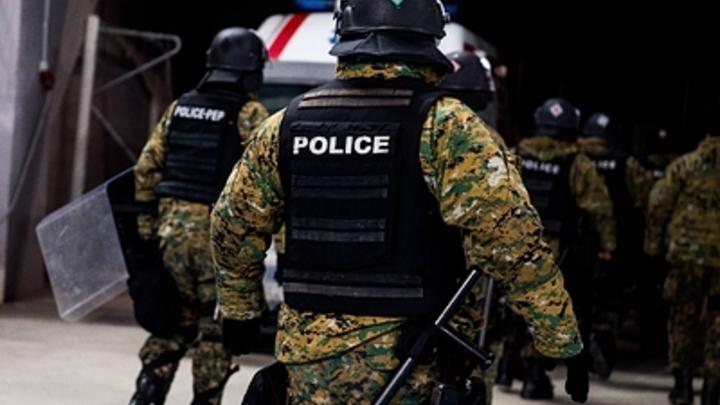 ″Собирался совершить теракт″: В Норвегии раскрыли часть допроса задержанного с ножом башкирца
