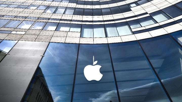 Ноутбук-ихтиандр: Для чего Apple распускает слухи о гибридах