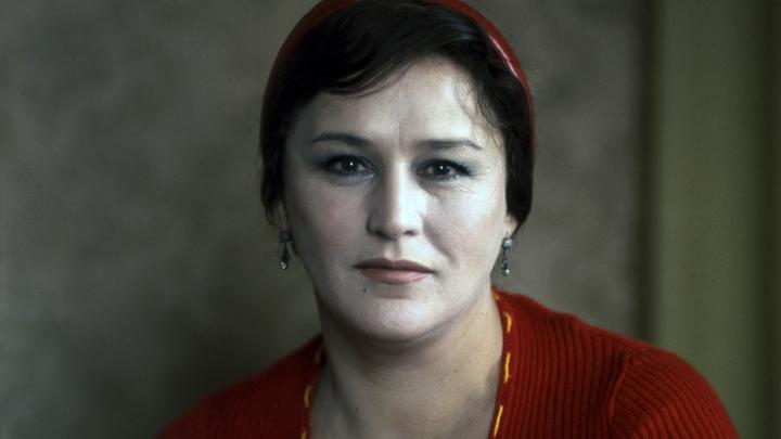 Страшная вещь: Садальский вспомнил крайне зловещую историю с похорон Мордюковой