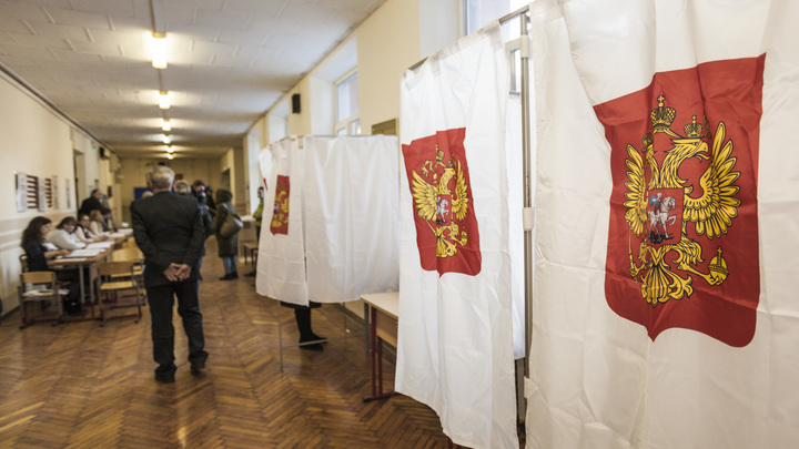 «Дело в выборах»: Постпред России назвал истинную цель отравления Скрипалей в Солсбери