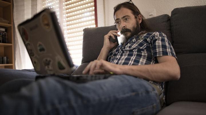 У работников на удалёнке нет права на офлайн: Компромиссный закон принят во втором чтении