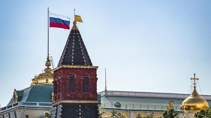 Это призыв или нет?: В Кремле высказали отношение к идее о ковидной уголовке