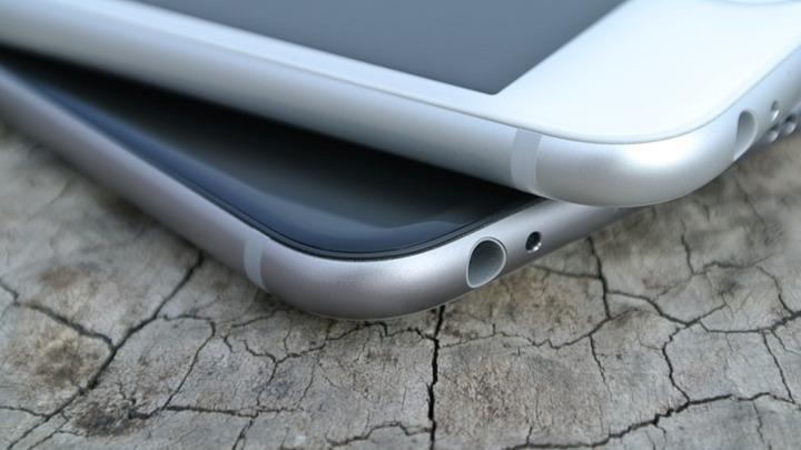 Официально: Apple начнет производство iPhone в Индии
