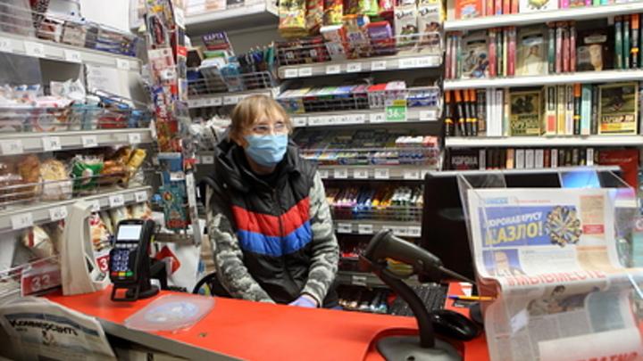 В Забайкалье запретили продавать зажигалки и газовые баллончики несовершеннолетним