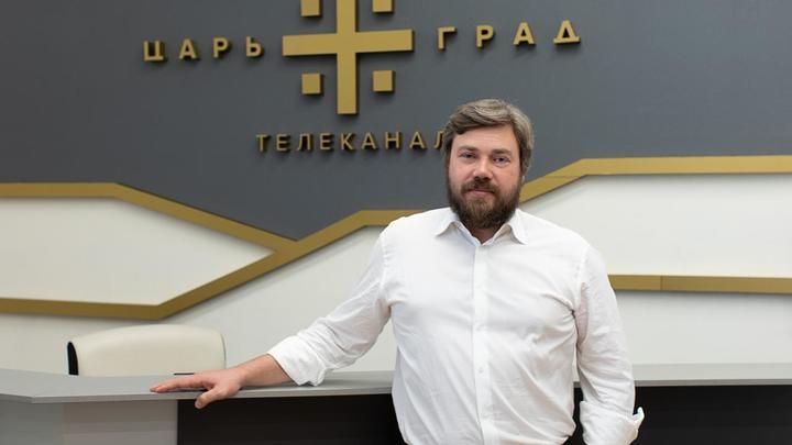 Не прощать: Малофеев поставил на место министра Латвии, напомнив о зверском убийстве 214 детей в Ейске