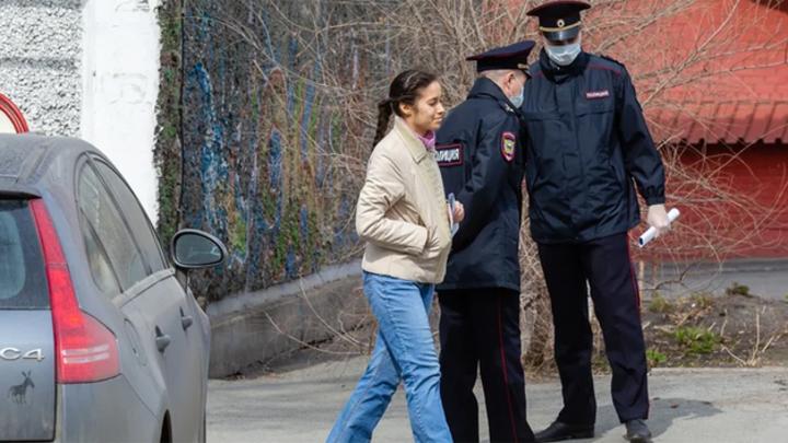 Ночной клуб в Челябинске закрыли за нарушение масочного режима