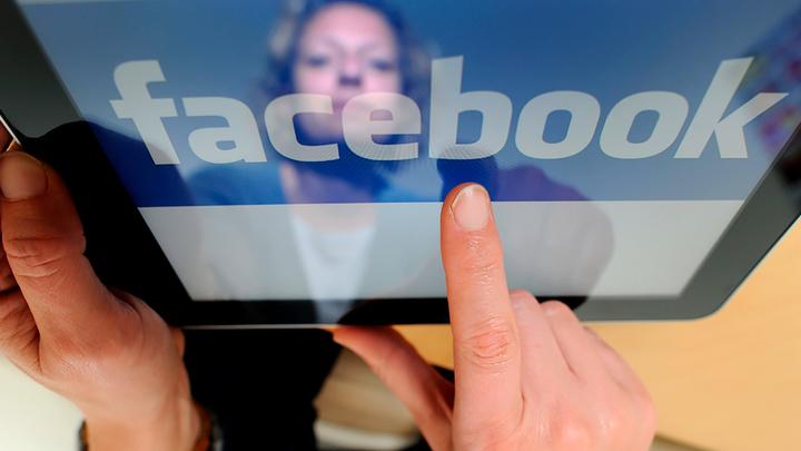 Утечка века состоялась, терпеть больше нельзя. Facebook потерял данные 10 миллионов русских