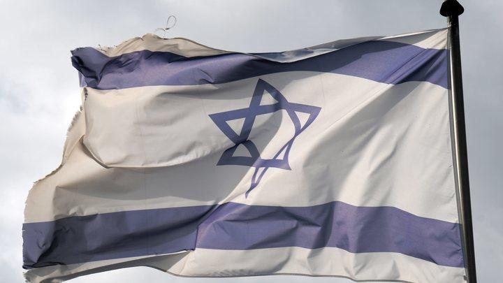 Пусть Израиль сам платит за оккупацию: В Палестине планируют отказаться от автономии