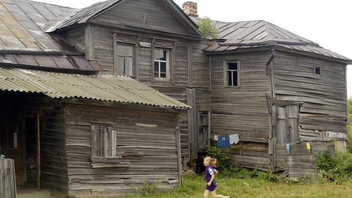 К 2025 году в Нижегородской области обещают расселить 20 тысяч человек из аварийного и ветхого жилья