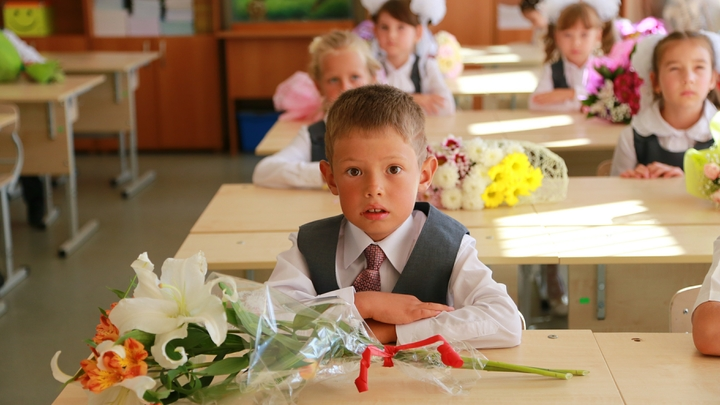 Языковой геноцид: Украинский город наложил запрет на изучение русского языка в школах