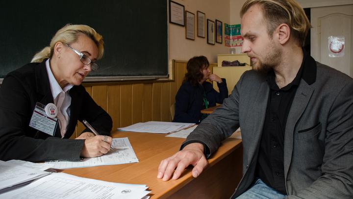 Перепись населения в Ростовской области 2021: Заработал телефон горячей линии