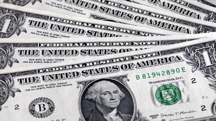 Какую валюту брать не стоит точно: Совет экономиста
